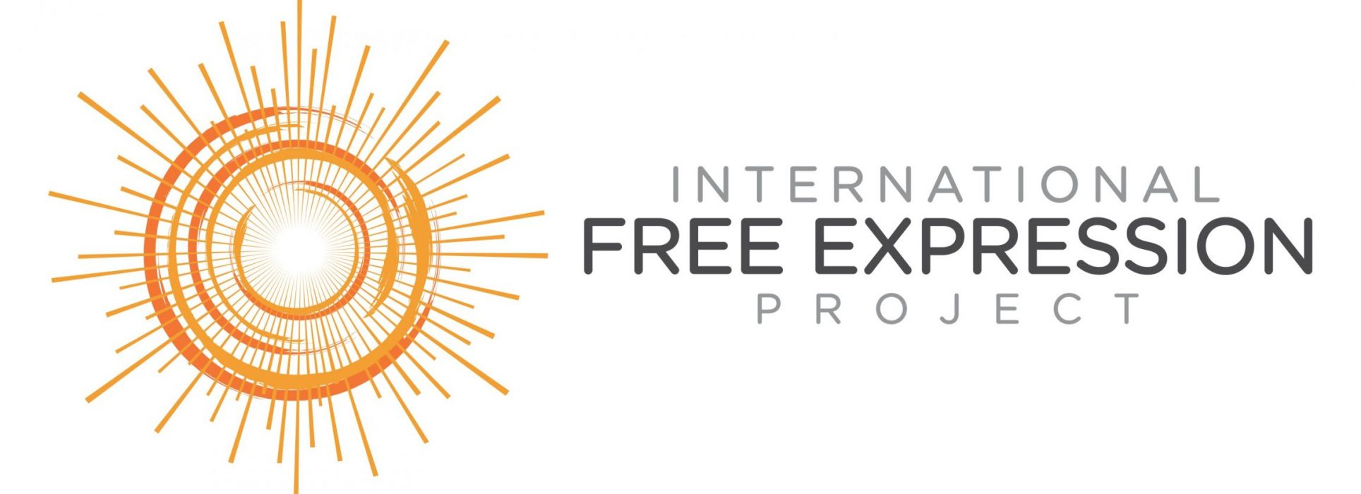 International Free Expression Project – New Sun Rising