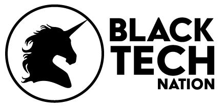 Black Tech Nation