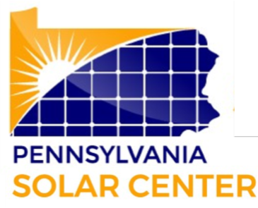 Pennsylvania Solar Center – New Sun Rising